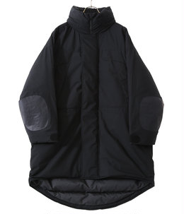 GORE-TEX INFINIUM Down Coat