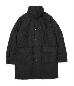 【予約】65/35 HYVENT Mountain Down Coat