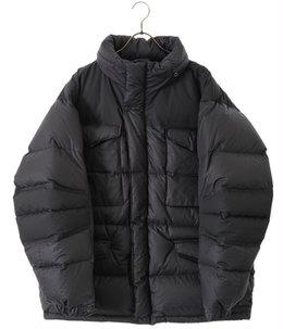 【予約】Field Down Jacket