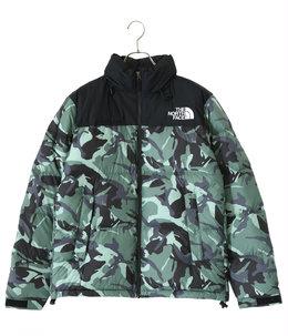 【予約】Novelty Nuptse Jacket