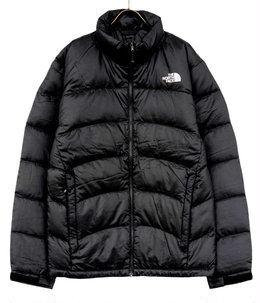 ZI Magne Aconcagua Jacket