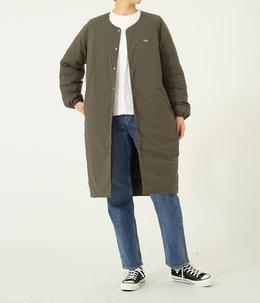 【レディース】Down Coat