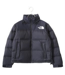 【予約】【レディース】Short Nuptse Jacket