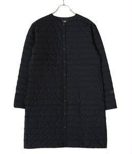 【レディース】WS Zepher Shell Coat