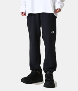 Mountain Versa Micro Pant