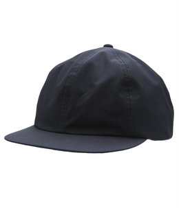 CARPENTER 6P CAP POLY TAFFETA WITH GORE-TEX