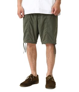 EDUCATOR 6P SHORTS RELAXED FIT P/L WEATHER STRETCH COOLMAX