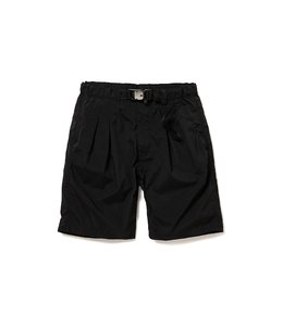 EXPLORER EASY SHORTS POLY HWEATHER STRETCH COOLMAX WIT FIDLOCK BUCKLE