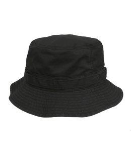 GORE-TEX trekker Hat