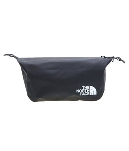 Superlight WP Pouch