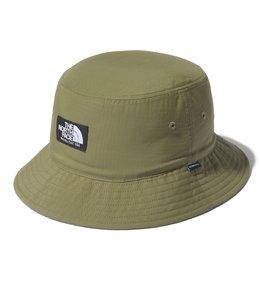 【予約】Reversible Fleece Bucket Hat
