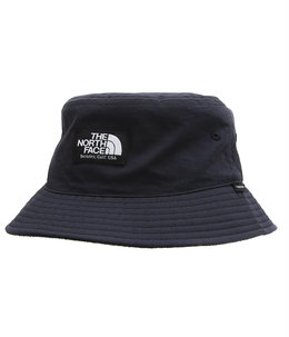 Reversible Fleece Bucket Hat
