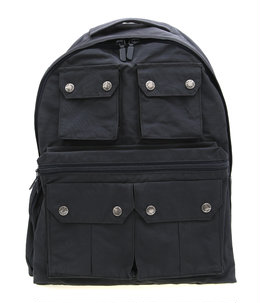 Mountain Field Day Pack