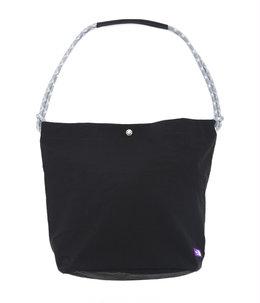 Lounge Reusable Bag