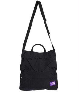 CORDURA Ripstop 2Way Bag
