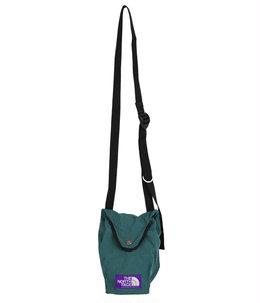 CORDURA Ripstop Shoulder Bag
