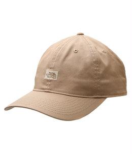 Stretch Twill Field Cap