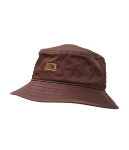 【予約】Stretch Twill Field Hat