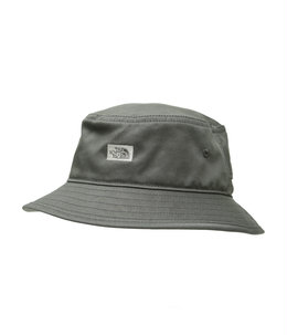Stretch Twill Field Hat