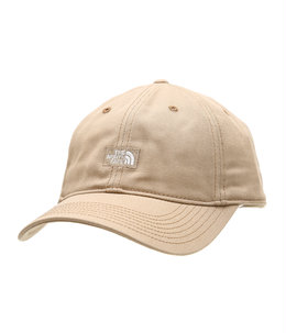 Cotton Twill Field Cap