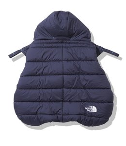 【予約】Baby Shell Blanket