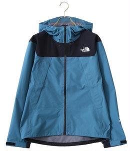【予約】Climb Light Jacket