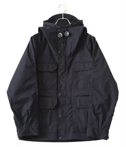 65/35 Mountain Parka