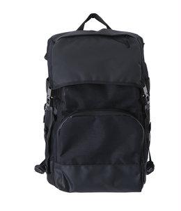 【ONLY ARK】別注 NXL rucksack