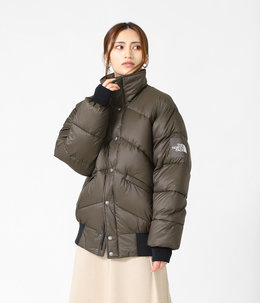 Larkspur Jacket