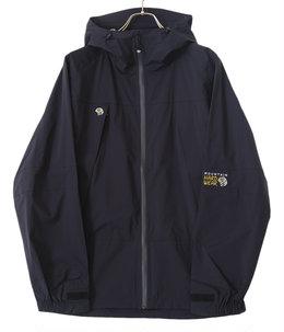 【予約】T3 ジャケット