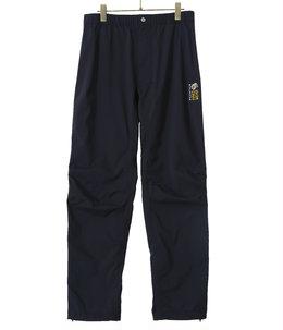 【予約】T3 パンツ