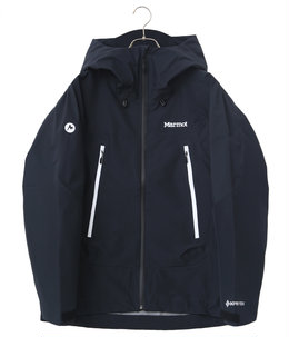 【ONLY ARK】別注 GORE-TEX 3L A Jacket