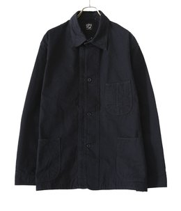 【ONLY ARK】別注 1940's COVERALL