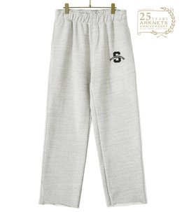 【ONLY ARK】別注 25 Sweat Pant
