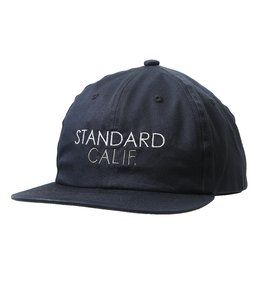 SD LOGO TWILL CAP