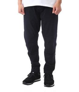 Schoeller Dryskin Articulated Pant