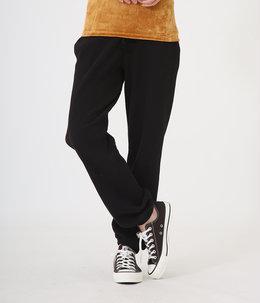 【レディース】Sweat Pants - Rib
