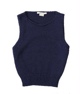 【予約】JIGGLYPUFF(vest)