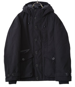 【予約】Roe Path Jacket