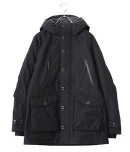 【予約】First Pines Coat