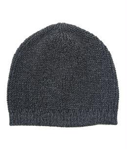 Mix knit tam - Spraydye triple -