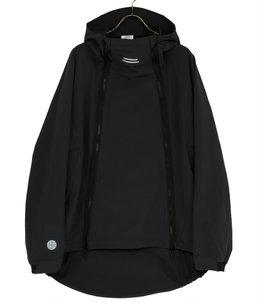 umbrella jacket 2