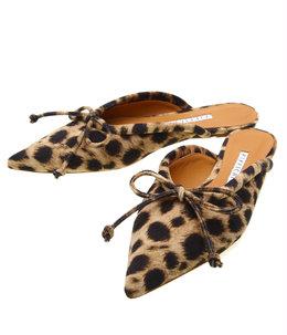 【レディース】Remy MULE 2 - leopard -