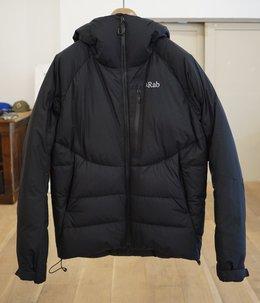 【予約】Infinity Jacket