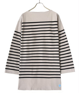 French Sailor T-Shirt