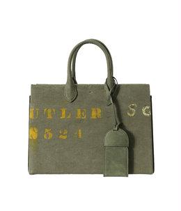 SHOPPING BAG30