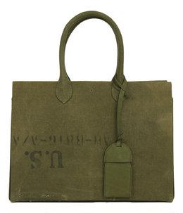 SHOPPING BAG 35