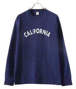 【予約】Cal LST