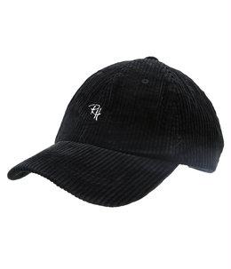 【予約】RH CORDS CAP