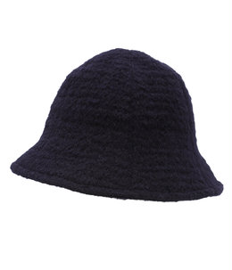 【予約】【レディース】Shaggy Hat